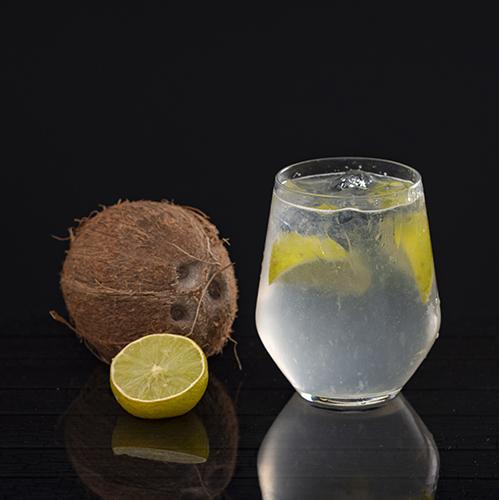 sparkling-coconut